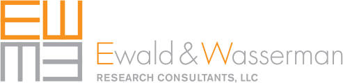 Ewald & Wasserman Research Consultants